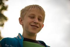 IMG_7233.jpg (blubberli) Tags: camping schweiz tessin tim ticino frhling zeltplatz tenero tamaro campingtamaro campingurlaub tenerocontra frhlingsferien