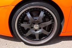 Lamborghini-04