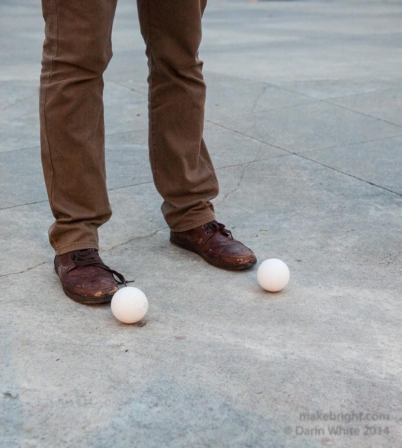 Jugglers 064