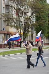 20140509-1304-5DM2-IMG_7050.jpg (Sergey Lysikov) Tags: public 135mmf2l 5dm2 pobedypark