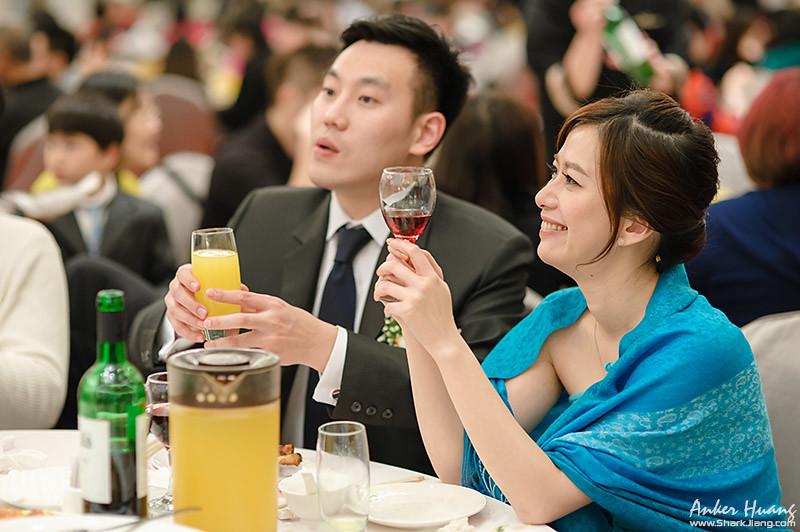 2014-03-14 婚禮紀錄0125