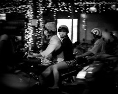 Ho Chi Minh, Vietnam (Simon Clare Photography) Tags: street city people urban blackandwhite bw monochrome night digital photography lights li crazy movement nikon asia cityscape foto fotografie photographie action candid capital ska bikes blurred vietnam mopeds ng ho fotografia motorbikes saigon hochiminh fotografi צילום fotografía fotografering larawan عکاسی تصوير ffotograffiaeth sary picha фотография consequat ljósmyndun fotoğrafçılık fotograafia igbo fotografija valokuvaus sawir φωτογραφία фотографија fényképezés fotografování fotografēšana simonclare фотографія fotografovanie pagkuha grianghrafadóireacht פאָטאָגראַפיע sclarephoto whakaahua фотаздымак kujambula fọtoyiya argazkilaritzac