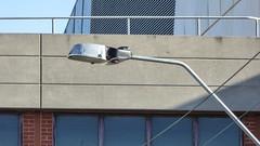 City Streetlamp