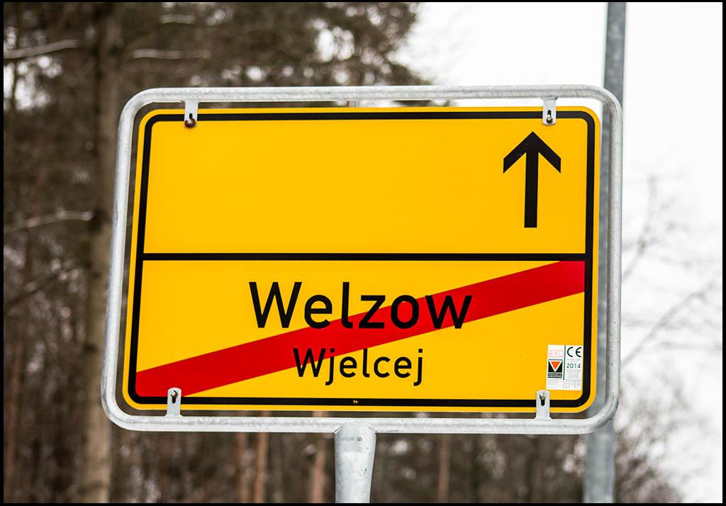 Porta Bad Vilbel : mbel yellow bremen perfect mbel yellow bremen with mbel yellow bremen cheap alitalia airline ~ Frokenaadalensverden.com Haus und Dekorationen