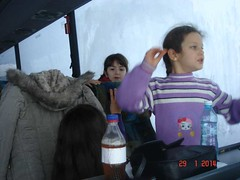 """0003-Clasa IB Timisoara 29.01.2014 Sarea in bucate001 • <a style=""""font-size:0.8em;"""" href=""""http://www.flickr.com/photos/130044747@N07/16306072729/"""" target=""""_blank"""">View on Flickr</a>"""