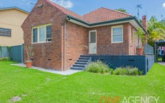 194 Wallsend Road, Cardiff Heights NSW