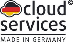 "teamix GmbH beteiligt sich an der Initiative ""Cloud Services Made in Germany"" (prnews24) Tags: backup cloud security it baas itsecurity cloudcomputing teamix flexvault itsystemhaus backupasaservice cloudinitiativemadeingermany"