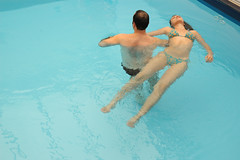 073_Takeoff (ale.gusmao) Tags: relaxation watsu aquaticbodywork aquatictherapy pooltherapy aquadinamic poolbodywork