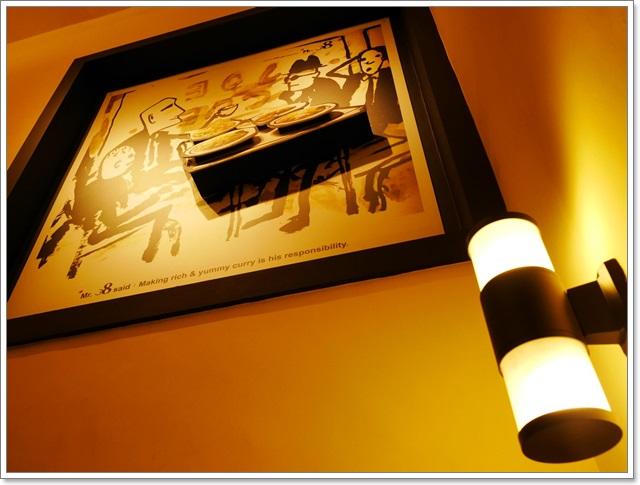 台中一中街美食mr.38咖哩提拉米蘇甜點image007