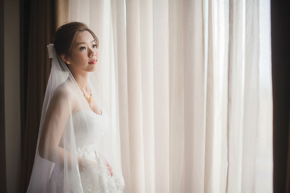 16533247856 a8d1625827 o [台南婚攝] S&Y/香格里拉遠東國際飯店