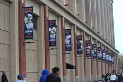 IMG_9956 (ShellyS) Tags: nyc newyorkcity baseball queens banners mets citifield