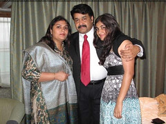 suchithra-family4 (suchitramohanlal) Tags: family suchitra mohanlal suchitramohanlal