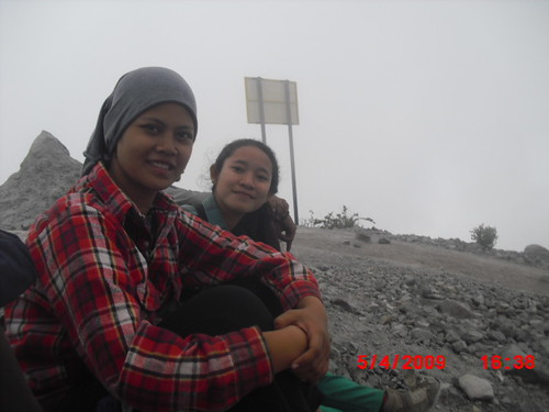 "Pengembaraan Sakuntala ank 26 Merbabu & Merapi 2014 • <a style=""font-size:0.8em;"" href=""http://www.flickr.com/photos/24767572@N00/26556847074/"" target=""_blank"">View on Flickr</a>"