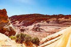The Wave (mikerhicks) Tags: travel arizona usa southwest nature landscape geotagged outdoors photography utah spring unitedstates desert hiking adventure event backpacking wilderness kanab thewave marblecanyon onemile coyotebuttesnorth vermilioncliffsnationalmonument geo:country=unitedstates camera:make=canon exif:make=canon geo:state=arizona exif:focallength=18mm exif:aperture=80 exif:lens=1835mm exif:isospeed=100 canoneos7dmkii camera:model=canoneos7dmarkii exif:model=canoneos7dmarkii sigma1835f18dchsma geo:lat=3699630667 geo:lon=11200636000 geo:lon=11200636 geo:lat=36996306666667 geo:location=onemile geo:city=marblecanyon