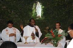 """""""O po que partimos no  comunho com o corpo de Cristo"""" (1Cor 10,16)? 333 (vandevoern) Tags: brasil amor festa piaui comunho aliana floriano eucaristia vandevoern"""