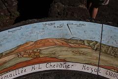 _la_reunion_volcano_99v99 (isogood) Tags: volcano lareunion pitondelafournaise