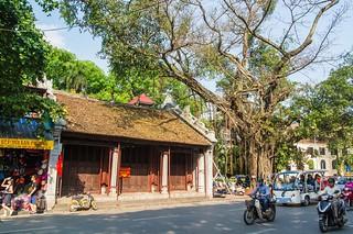 hanoi - vietnam 2015 35