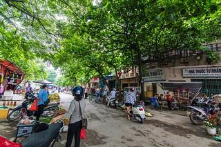 thai nguyen - vietnam 33