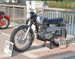 20160521-2016 05 21 LR RIH bikes show FL  0034