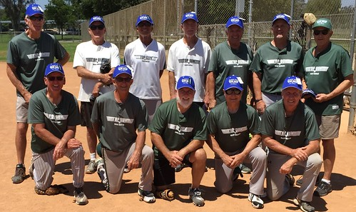 Top Gun Mavericks Champions-2016 Tune-Up to Reno