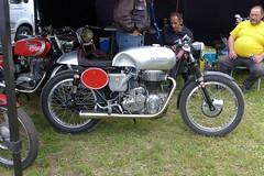 Terrot RGST Racer 500cc OHV (Michel 67) Tags: classic vintage motorbike antigua antiguas moto motorcycle ancienne motocicleta motorrad cml vecchia motocicletas terrot motocyclette clasica vecchie clasicas motociclette motociclete classik motocyklar motocicleti motocicletti