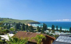 84 Fern Street, Gerringong NSW
