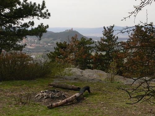 Spitzberg (Brüx)
