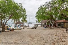 B36C5255 (WolfeMcKeel) Tags: trip vacation beach club keys spring cabin key sailing florida lime largo sailfish 2016 lansdcape floridakeys2016vacationspring