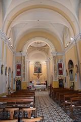Santi Ippolito e Cassiano di Castagnolo (Paolo Bonassin) Tags: italy churches emiliaromagna chiese santuari sangiovanniinpersiceto castagnolo