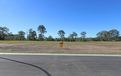 Lot 80 Celtic Circuit, Townsend NSW