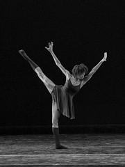 Show Up and Dance #dancenj (Narratography by APJ) Tags: blackandwhite bw dance nj apj narratography showupanddance dancenj