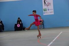 "Campeonato Regional - II fase (Milladoiro, 11.06.16) <a style=""margin-left:10px; font-size:0.8em;"" href=""http://www.flickr.com/photos/119426453@N07/27031652783/"" target=""_blank"">@flickr</a>"