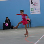 "Campeonato Regional - II fase (Milladoiro, 11.06.16) <a style=""margin-left:10px; font-size:0.8em;"" href=""http://www.flickr.com/photos/119426453@N07/27031652783/"" target=""_blank"">@flickr</a>"