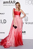 CAP D'ANTIBES, FRANCE - MAY 19: Petra Nemcova arrives at amfAR's 23rd Cinema Against AIDS Gala at Hotel du Cap-Eden