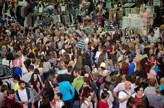 Mercazoco Octubre Gijón Feria de Muestras de compras