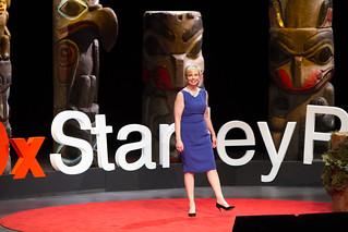 TEDxStanleyPark 2016-2747
