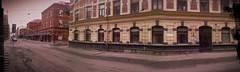 Goteborg (Fvezien) Tags: street gteborg sweden rue sude