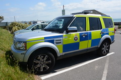States Of Jersey Police Land Rover Armed Response Vehicle (NottsEmergency) Tags: county city rescue car lights riot team community support driving chaos order surveillance cell police safety help cop drugs policecar jersey vehicle service law enforcement van disorder squad emergency incident operation landrover policestation siren officer patrol assistance arrest callout shout urgent response immediate armed 999 sirens constable bluelights investigation policeofficer tsg lockup responder emergencyservices constabulary policing arv responding policevehicle code3 armedresponsevehicle policeservice countymounty responsecar statesofjerseypolice
