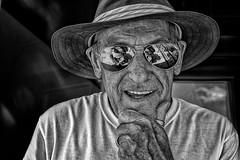 John (xDOP) Tags: portrait ontario canada man men portraits napanee johnherzog xdop johnherzog1