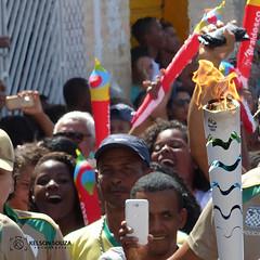 P1580679 (Kelson Souza) Tags: chama olympicgames jogosolmpicos tocha olimpada olimpadas rio2016