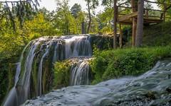 Rastoke (03) (Vlado Fereni) Tags: water landscapes croatia waterfalls rivers hrvatska slunj tamron287528 rastoke nikond600