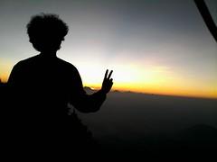 "Pengembaraan Sakuntala ank 26 Merbabu & Merapi 2014 • <a style=""font-size:0.8em;"" href=""http://www.flickr.com/photos/24767572@N00/27163113995/"" target=""_blank"">View on Flickr</a>"
