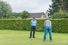 picturesbygaab20160525_MG_5568 (MKBRijnwaarden) Tags: green golf clinic duitsland golfplatz mkb netwerk bijeenkomst 2016 golfen emmerich rijnwaarden golfclinic ondernemers borghees netwerkbijeenkomst picturesbygaab gabyvanhall mkbrijnwaarden gaabvanhall