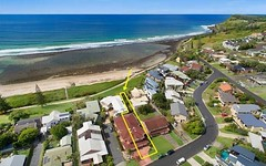 2/38 Allens Parade, Lennox Head NSW