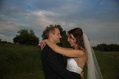 2016-06-18 Jenna and Mike 95 (astridmthomson) Tags: wedding watertown wisconsinwedding jennaandmikeswedding windwoodcountryclub
