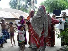 Gazipur District 1 (Kalki Avatar Foundation) Tags: spirituality hindu hinduism bd bangladesh spiritualhealing bengali sanatandharma kalkiavatar goharshahi kalkiavtar gazipurdistrict kalkiavatarfoundation mahashivling raram