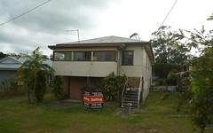 97 Charles St, Iluka NSW