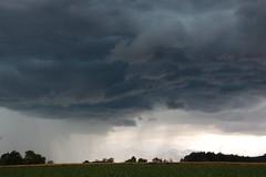 IMG_9297 (worldmix) Tags: storm rain clouds wolken thunderstorm gewitter approaching sturm