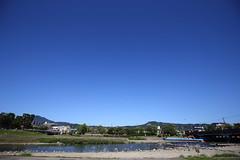 A glimpse of Kyoto  (tsubasa8336) Tags: travel summer japan kyoto