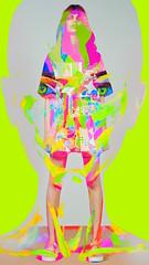 10 (Borisponomarev) Tags: art painting fluo illustration neon fluorescent glow paint coloroflight light existence bright lux design instalation lightpainting show artist ponomarev boris ponomarevboris borisponomarev художник бориспономарев пономарев светящиеся краски неон ультрафиолет уф performance exhibition